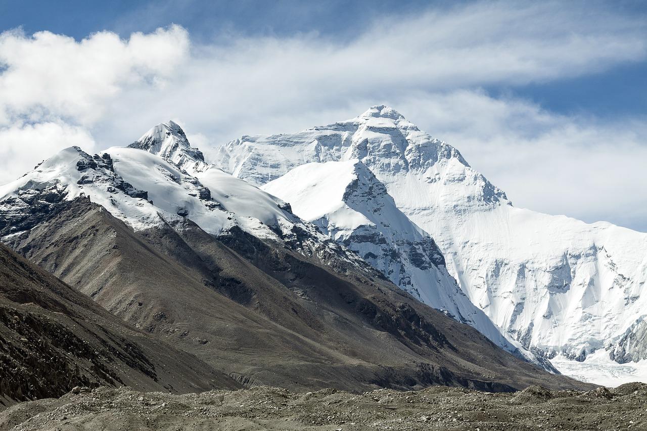 tibet-4025999_1280.jpg