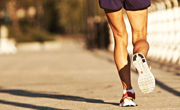 什么运动最有利于降血压