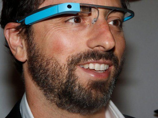 谷歌全力以赴 ,转型成为医药公司?