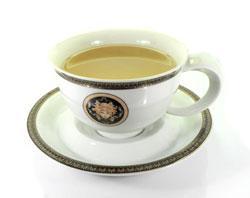 研究显示:多喝咖啡可能有助降低因饮酒而罹患肝硬化机率