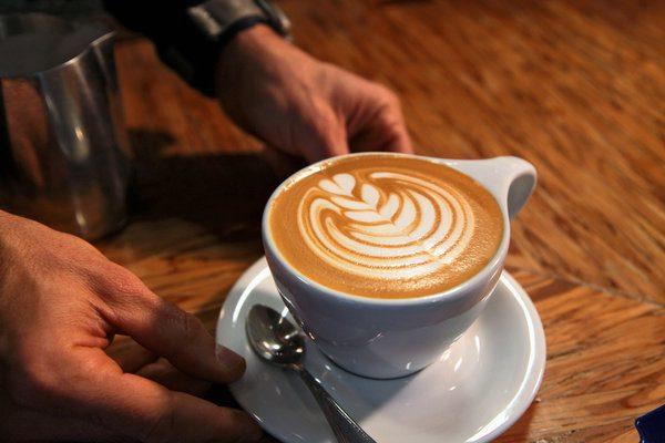 """世卫组织为咖啡""""翻案"""":不仅不致癌,还防癌"""