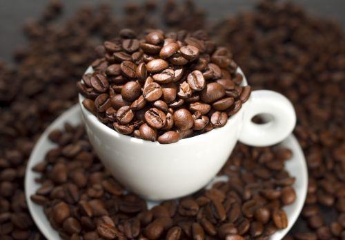 加州法官裁定在当地销售的咖啡产品必须贴上致癌警告标语