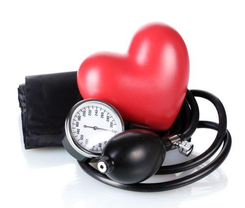 血压可能与创伤后应激障碍药物表现有关