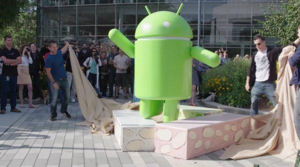 谷歌:公司没有整合Chrome OS和Android的必要