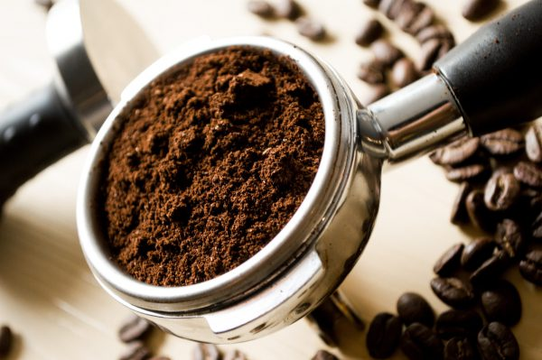 最新研究表明咖啡因可能能够起到抑制炎症的作用
