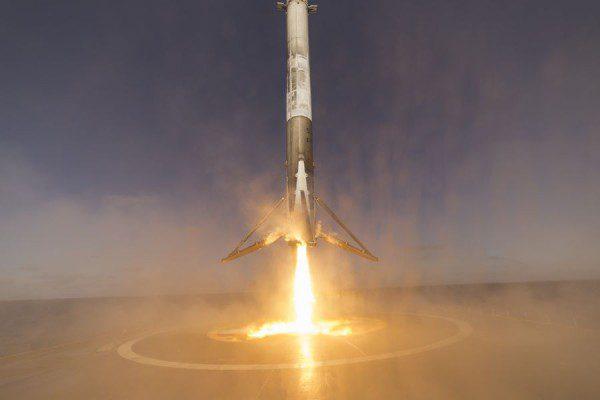 亿万富豪们为何不断向太空行业砸钱呢?无利不起早