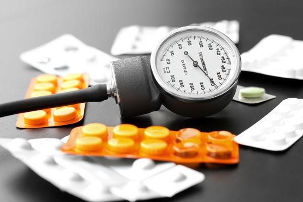 中年快速血压下降与老年痴呆有关
