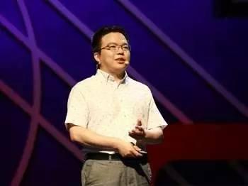 中国量子计算望10年内达全球计算能力总和100万倍
