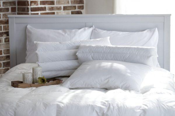 科学家称盖增重棉被睡觉,能舒缓压力和焦虑