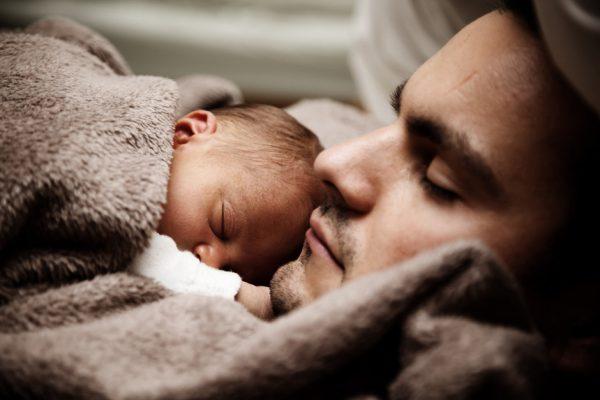 30分钟内改善睡前习惯的六点建议