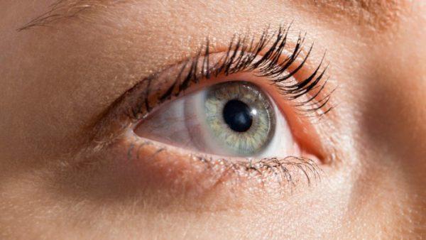 FDA批准又一个基因疗法:针对遗传性视力减退问题