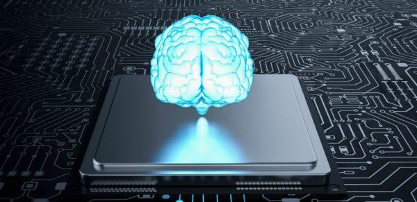 """新型""""记忆元件""""问世 离类脑计算更近一步"""