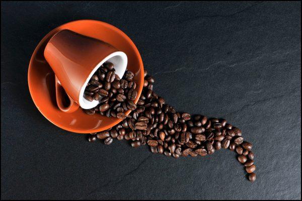 加州法官最终裁定 要求咖啡企业警示癌症风险