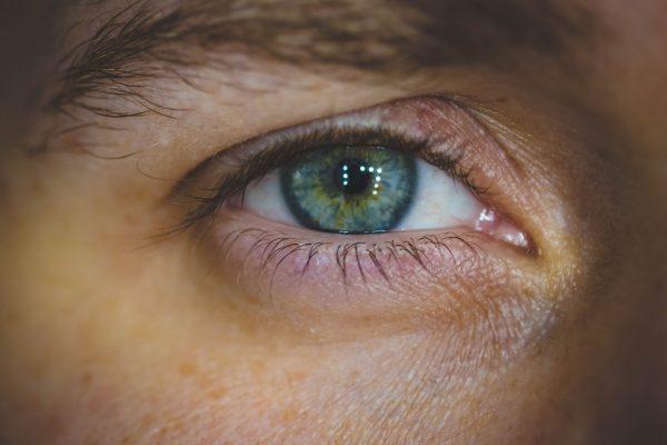 癌症新疗法有效提高生存率 但恐致视力丧失