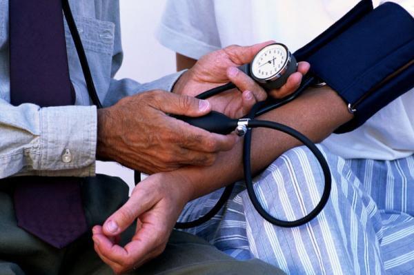 高血压会使医疗成本增加数千美元