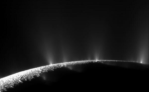 美国宇航局(NASA)深入探索生命