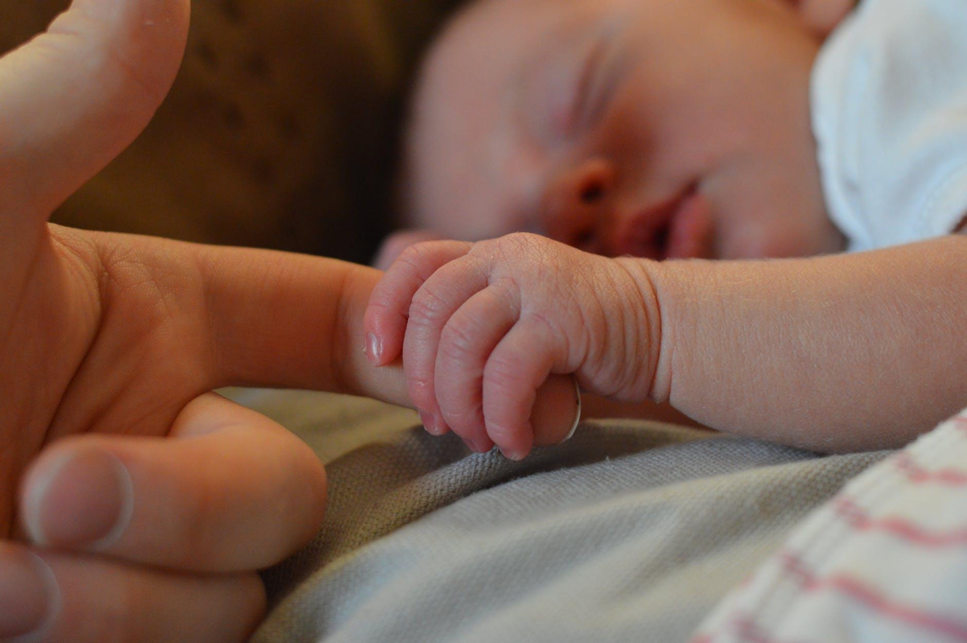 提升生活质量最简单的方式:睡觉