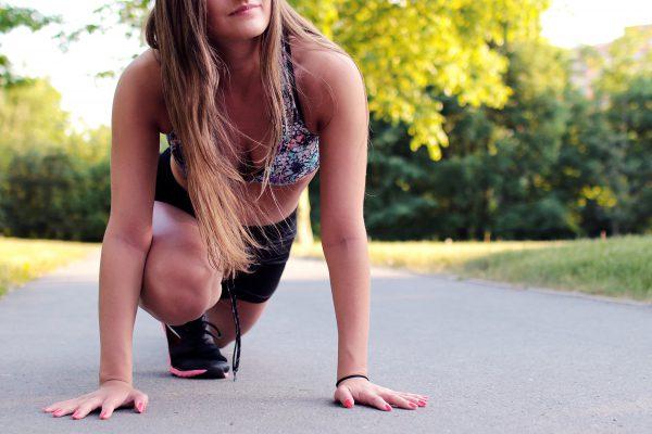 中年健康可能意味着以后更健康的大脑和后来更强壮的心脏