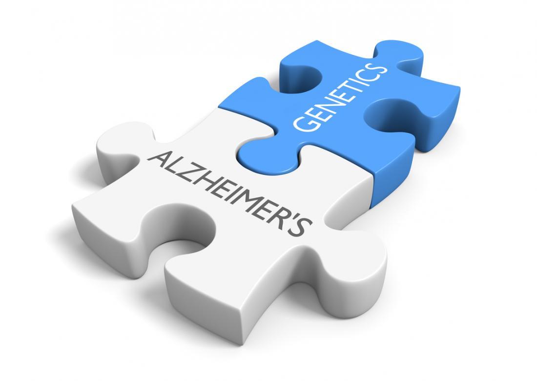 新研究指出阿尔茨海默症或只能在病发前通过药物有效预防