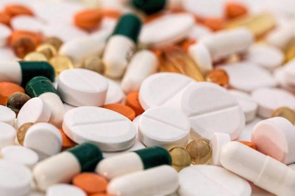 阿司匹林可以在治疗某些癌症中发挥关键作用