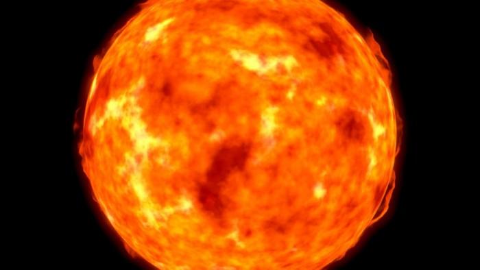 太阳何时会灭亡?取决于其中究竟含多少金属元素