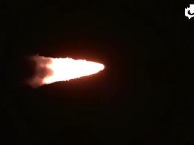 好事多磨!人类今天第二次成功发射水星专用探测器!