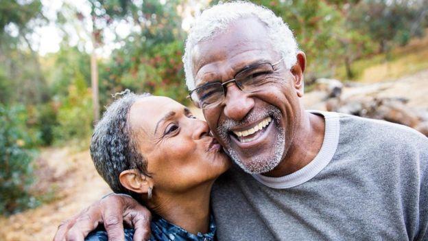 人类能成功战胜衰老吗?与自然规律的博弈在继续