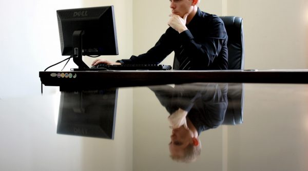 研究揭示两种方法可使大脑成像测谎仪准确性降低