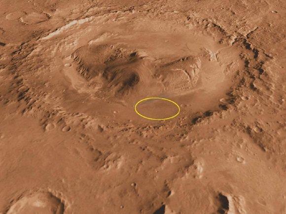 Image-of-Curiosity-landing-site[1].jpg