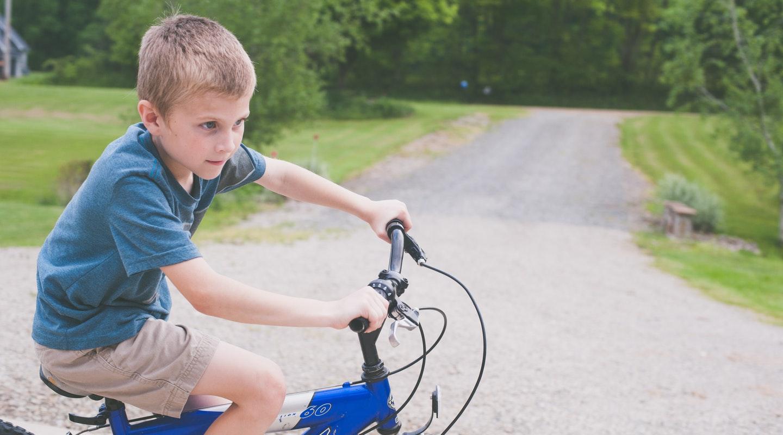 bicycle-boy-kid-1118413.jpg
