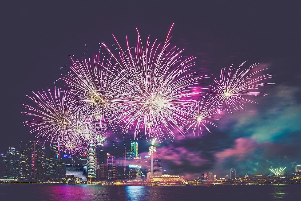 fireworks-945386_1280.jpg